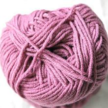 Debbie Bliss Baby Cashmerino - Lilac Pink 69
