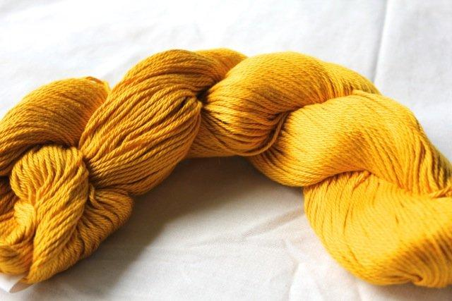 Cascade Ultra Pima - 3747 Gold