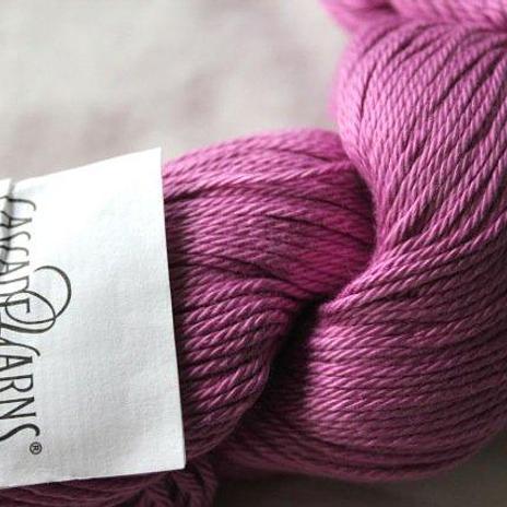 Cascade Ultra Pima - 3776 Pink Roses