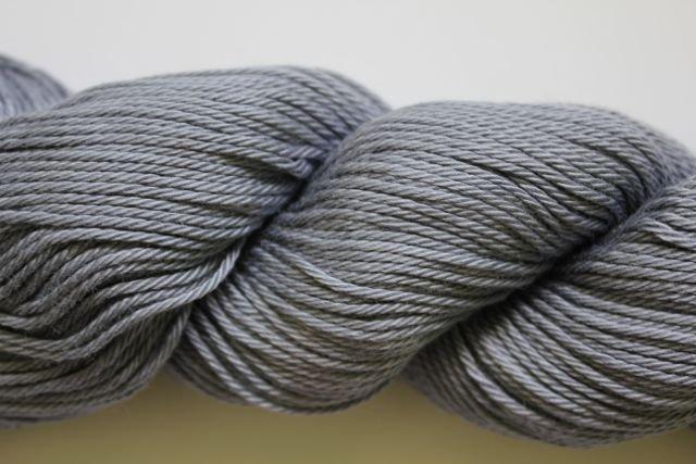 Cascade Ultra Pima - 3756 Slate Gray