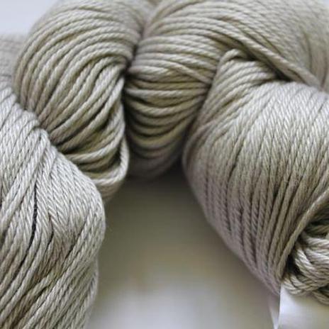 Cascade Ultra Pima - 3801 Silver