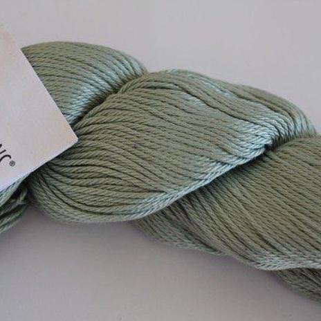 Cascade Ultra Pima - 3720 Sage