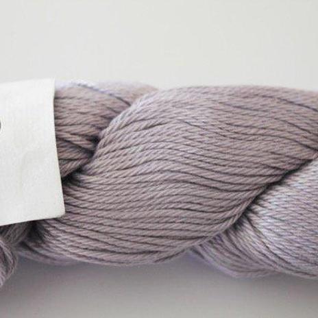 Cascade Ultra Pima - 3707 Purple Ice