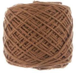 Nikkim Cotton - Antique 579