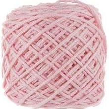 Nikkim Cotton - Ballet Pink 522