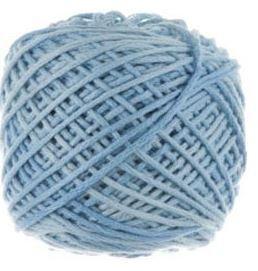 Nikkim Cotton - Blue Bell 533