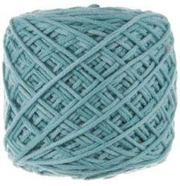 Nikkim Cotton - Blue Canard 549