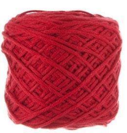 Nikkim Cotton - Blue Red 562