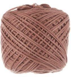 Nikkim Cotton - Chestnut 503
