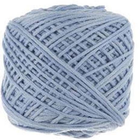 Nikkim Cotton - Cloud Blue 552