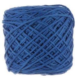 Nikkim Cotton - Deep Blue 550