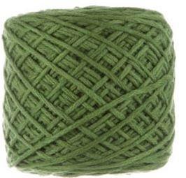 Nikkim Cotton - Fern 529