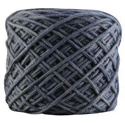Nikkim Cotton - Grey 511