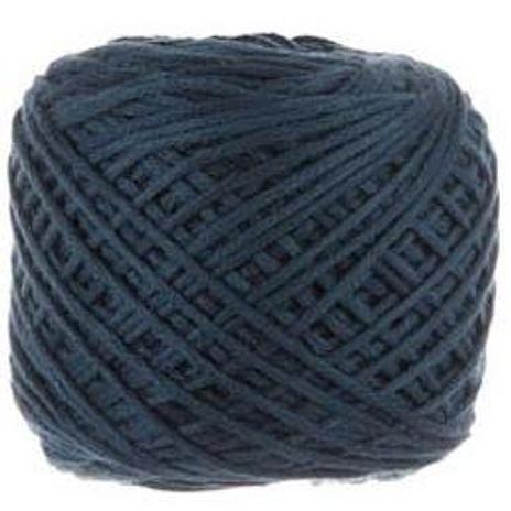 Nikkim Cotton - Navy 589