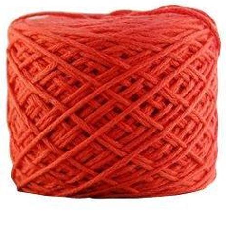 Nikkim Cotton - Nomvulas Tangerine 546