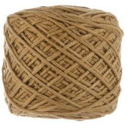 Nikkim Cotton - Old Gold 596