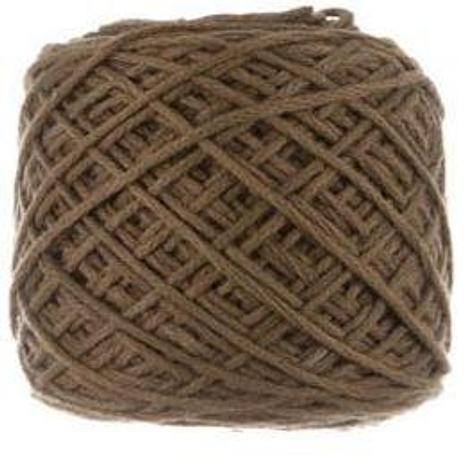 Nikkim Cotton - Olive 595