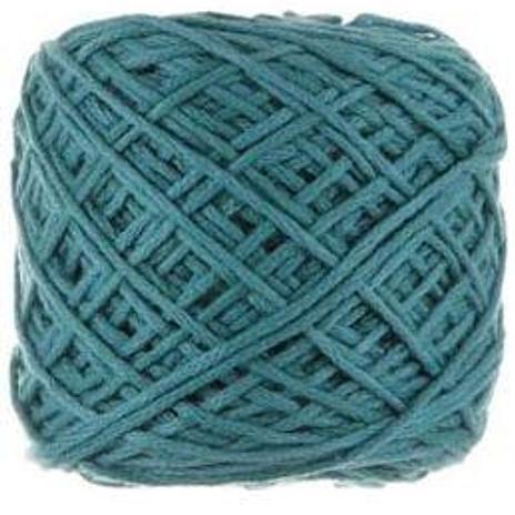 Nikkim Cotton - Pacific Blue 548