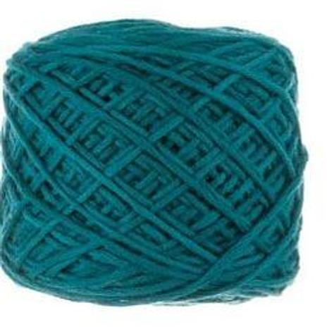 Nikkim Cotton - Peacock 590