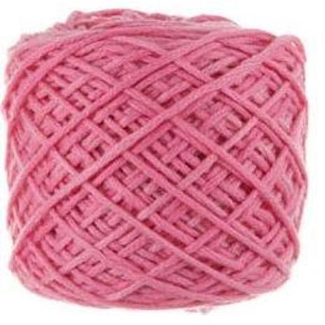 Nikkim Cotton - Pink 521