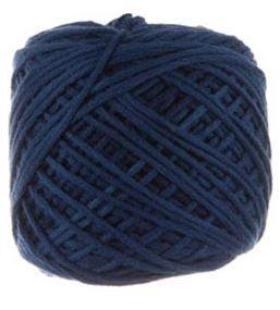 Nikkim Cotton - Purple Blue 588