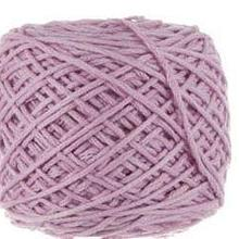 Nikkim Cotton - Purple Pink 525