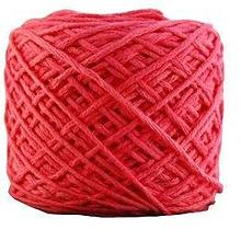 Nikkim Cotton - Ruby Grapefruit 542