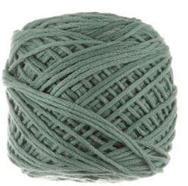 Nikkim Cotton - Sage 547