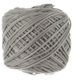 Nikkim Cotton - Slate 540