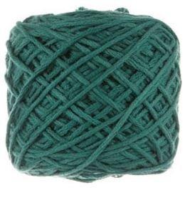Nikkim Cotton - Seagreen 517