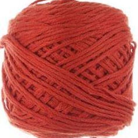 Nikkim Cotton - Tomato 575