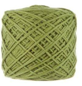 Nikkim Cotton - Willow Green 593