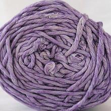 Tori - Lilac 437