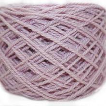 MoYa Whisper - Lilac