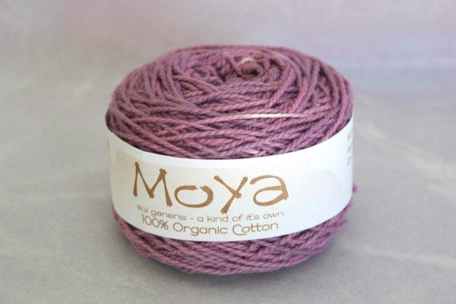 MoYa Whisper - Shiraz