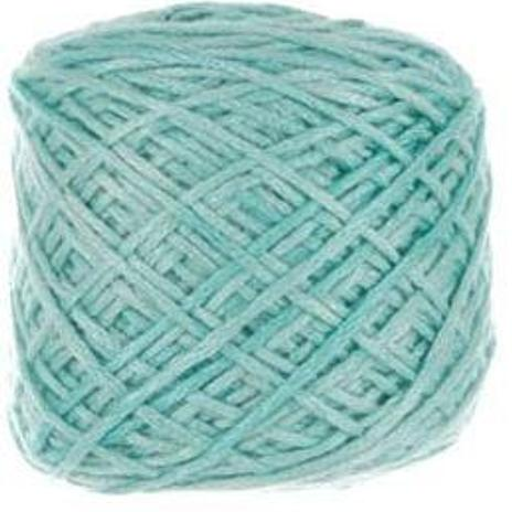 Vinnis Colours Serina Bamboo - 667 Light Aqua