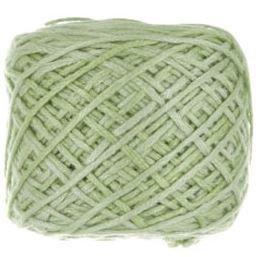 Vinnis Colours Serina Bamboo -617 Mint