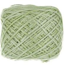Vinnis Colours Serina Bamboo -617 Mint