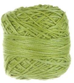 Vinnis Colours Serina Bamboo -651 Spring Green