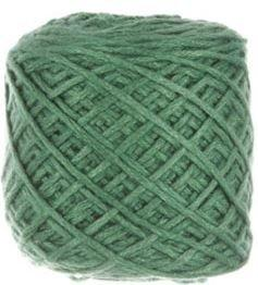 Vinnis Colours Serina Bamboo -643 Kelly Green