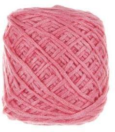 Vinnis Colours Serina Bamboo -620 Girl Pink