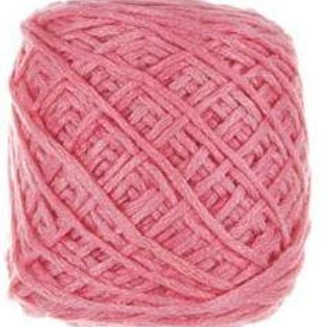 Vinnis Colours Serina Bamboo -620 Girl Pink