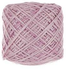 Vinnis Colours Serina Bamboo -605 Sugar Pink