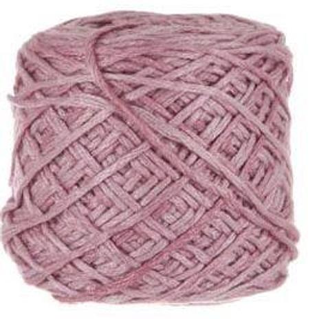 Vinnis Colours Serina Bamboo -645 Sugar Purple