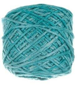 Vinnis Colours Serina Bamboo -608 Turquoise