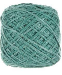 Vinnis Colours Serina Bamboo -631 Turquoise Green