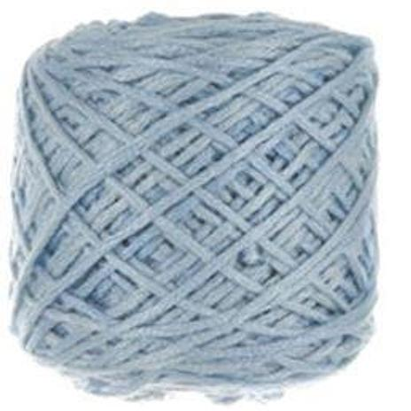 Vinnis Colours Serina Bamboo -663 Baby Blue