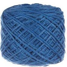 Vinnis Colours Serina Bamboo -607 Royal