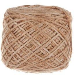 Vinnis Colours Serina Bamboo -623 Champagne