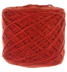 Vinnis Colours Serina Bamboo -669 Flame
